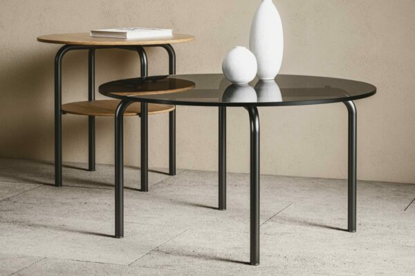 Thonet-Tables-dappoint-MR-515-_8