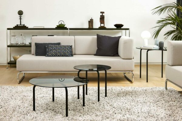 Thonet-Tables-dappoint-MR-515-_9