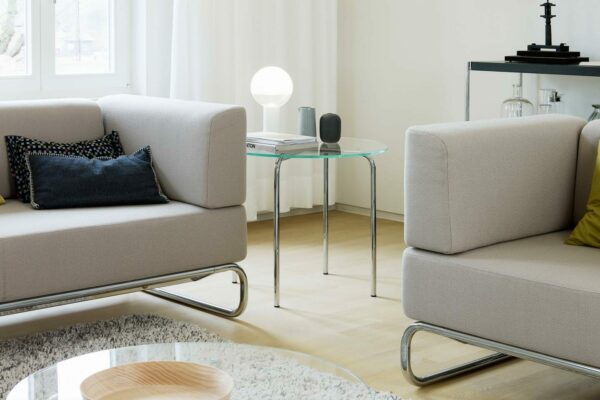 Thonet-Tables-dappoint-MR-515-_10