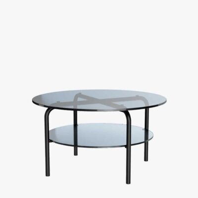Thonet-Tables-dappoint-MR-515-_1