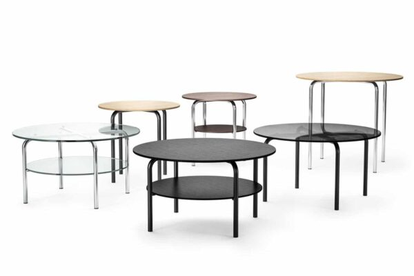 Thonet-Tables-dappoint-MR-515-_7