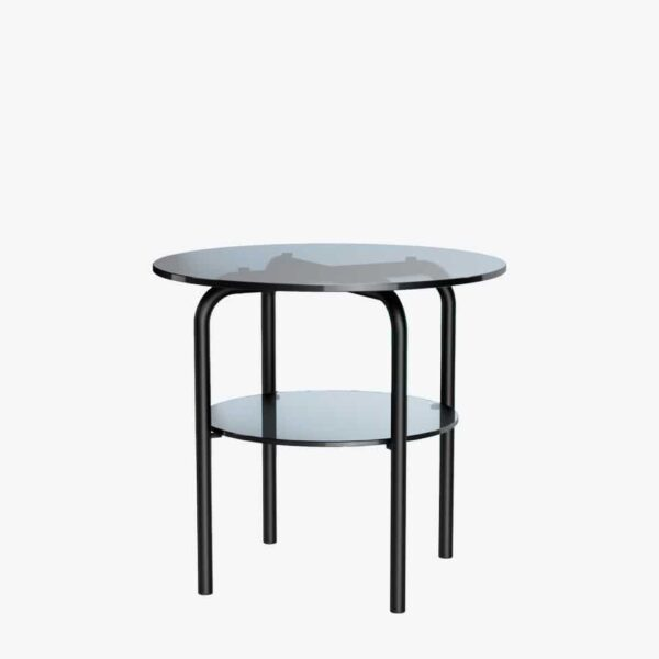 Thonet-Tables-dappoint-MR-515-_3