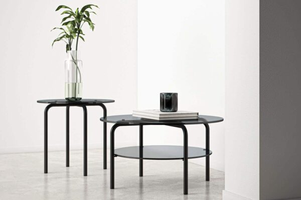 Thonet-Tables-dappoint-MR-515-_5
