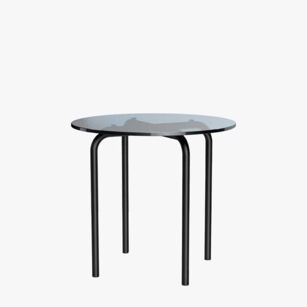 Thonet-Tables-dappoint-MR-515-_4