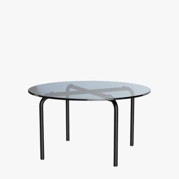 Thonet-Tables-dappoint-MR-515-_2