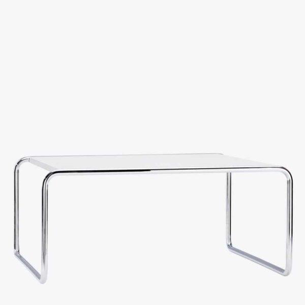Thonet-Tables-basses-B20-_1