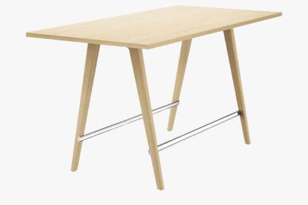 Thonet-Tables-1500-_1