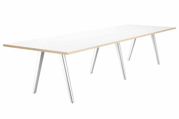 Thonet-Tables-1500-_11