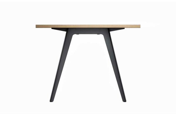 Thonet-Tables-1500-_14