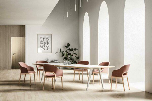 Thonet-Tables-1500-_16