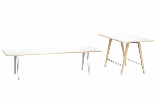 Thonet-Tables-1500-_2