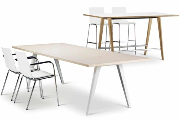 Thonet-Tables-1500-_3
