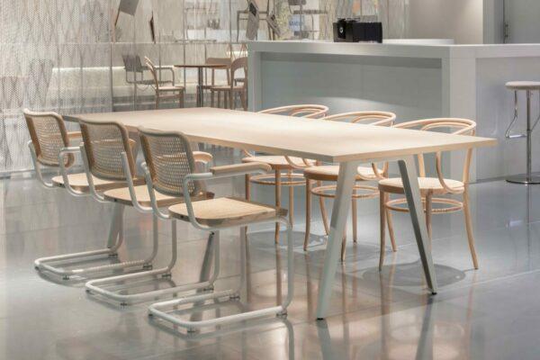 Thonet-Tables-1500-_4