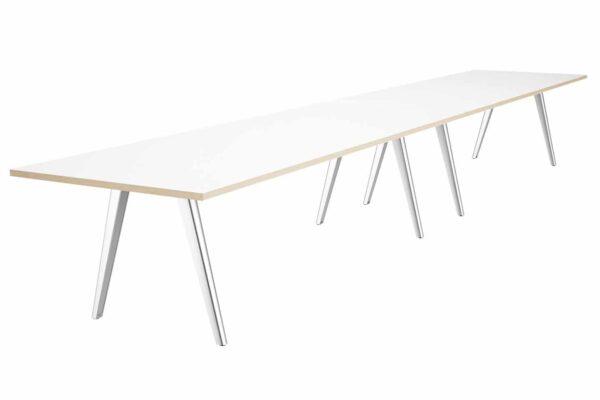 Thonet-Tables-1500-_7