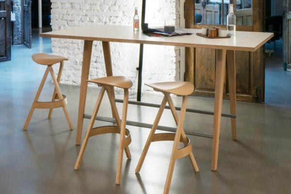 Thonet-Tables-1500-_9