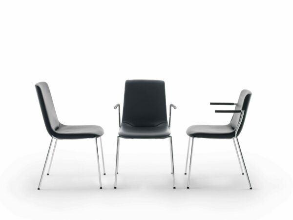 desede_ds-717_chair_leather_01