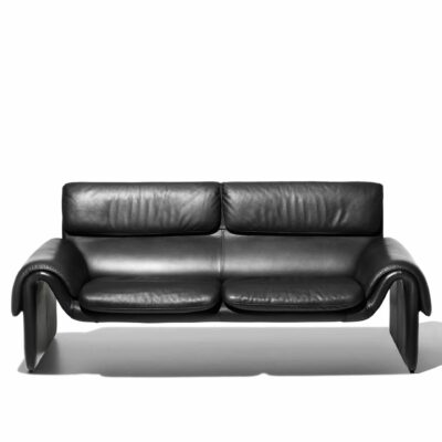 desede_ds-2011_sofa_leather_03