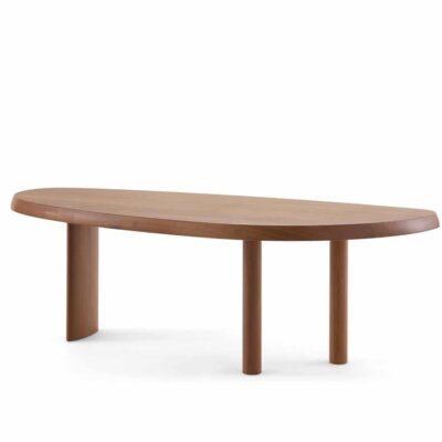 cassina-525-Table-en-forme-libre-3