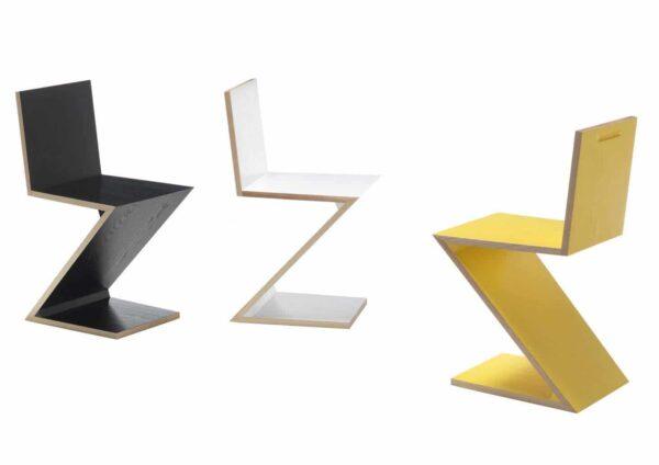 cassina-280-Zig-zag-3