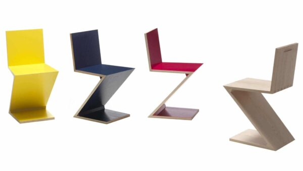 cassina-280-Zig-zag-4