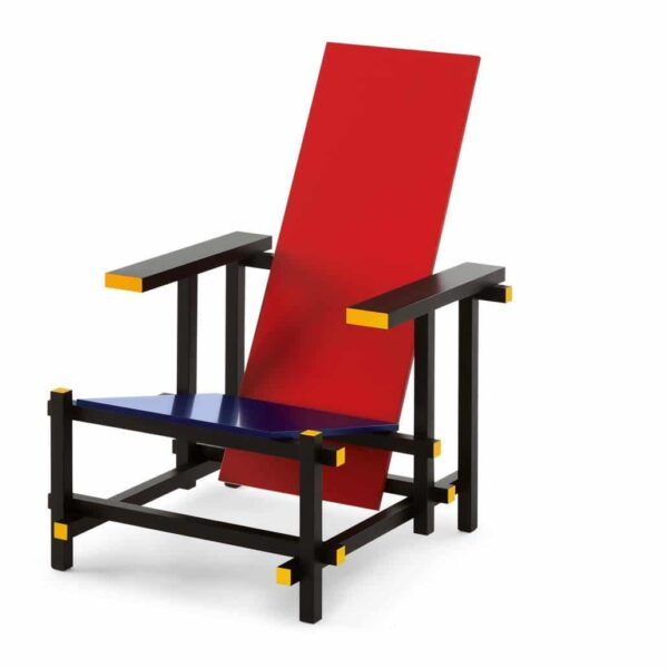 cassina-635-Red-and-blue-3