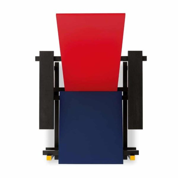 cassina-635-Red-and-blue-4