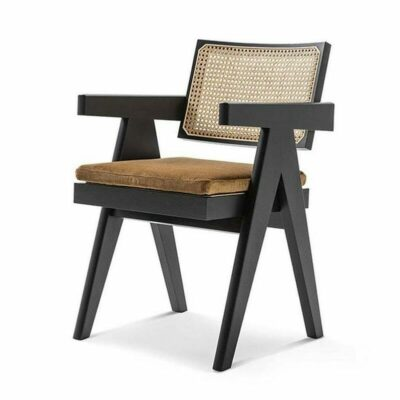 cassina-051-Capitol-complex-office-chair-2