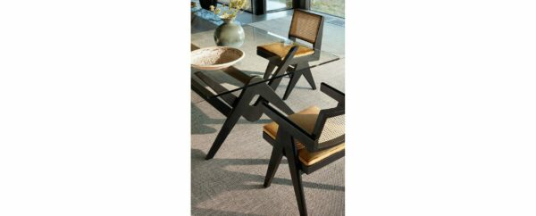 cassina-051-Capitol-complex-office-chair-4
