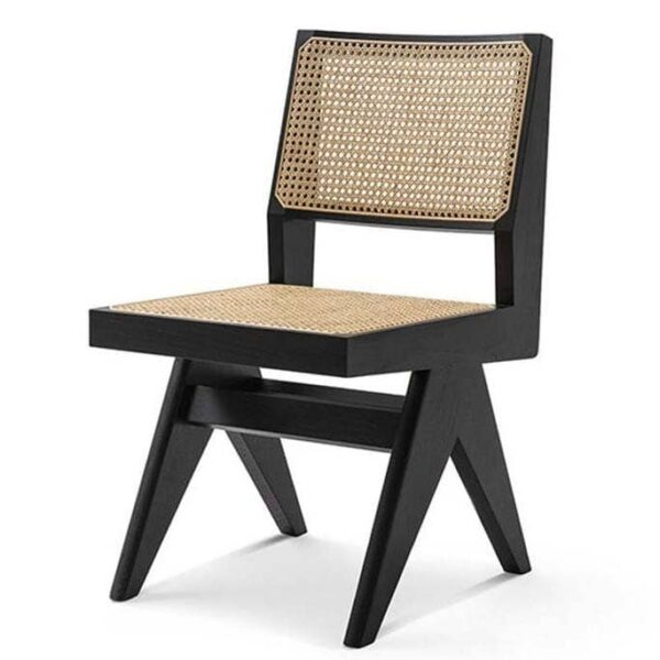cassina-055-Capitol-complex-chair-1
