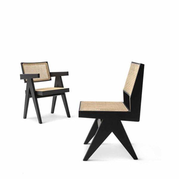 cassina-055-Capitol-complex-chair-4