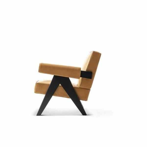 cassina-053-Capitol-complex-armchair-2