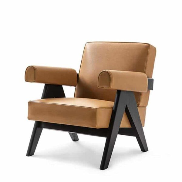 cassina-053-Capitol-complex-armchair-3