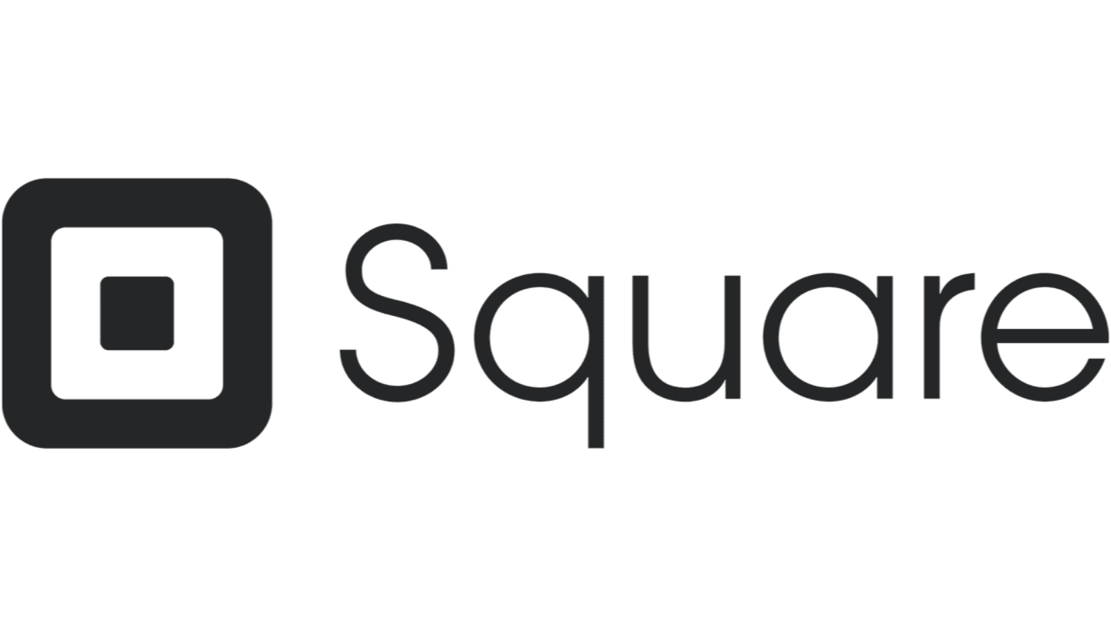 Thumbnail for news article called STATION F announces partnership with Square