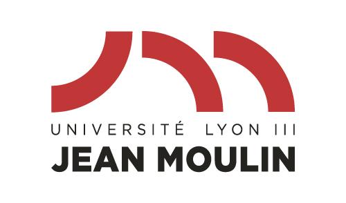 Logo_DROIT_WEB.jpg