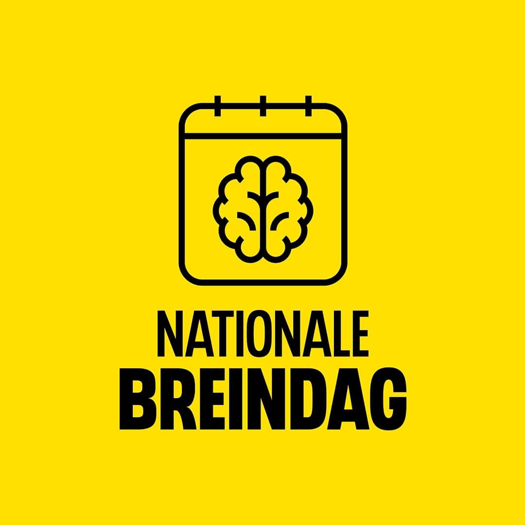 Nationale Breindag