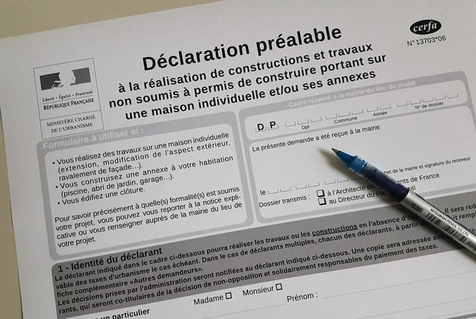 declaration-de-travaux-cloture