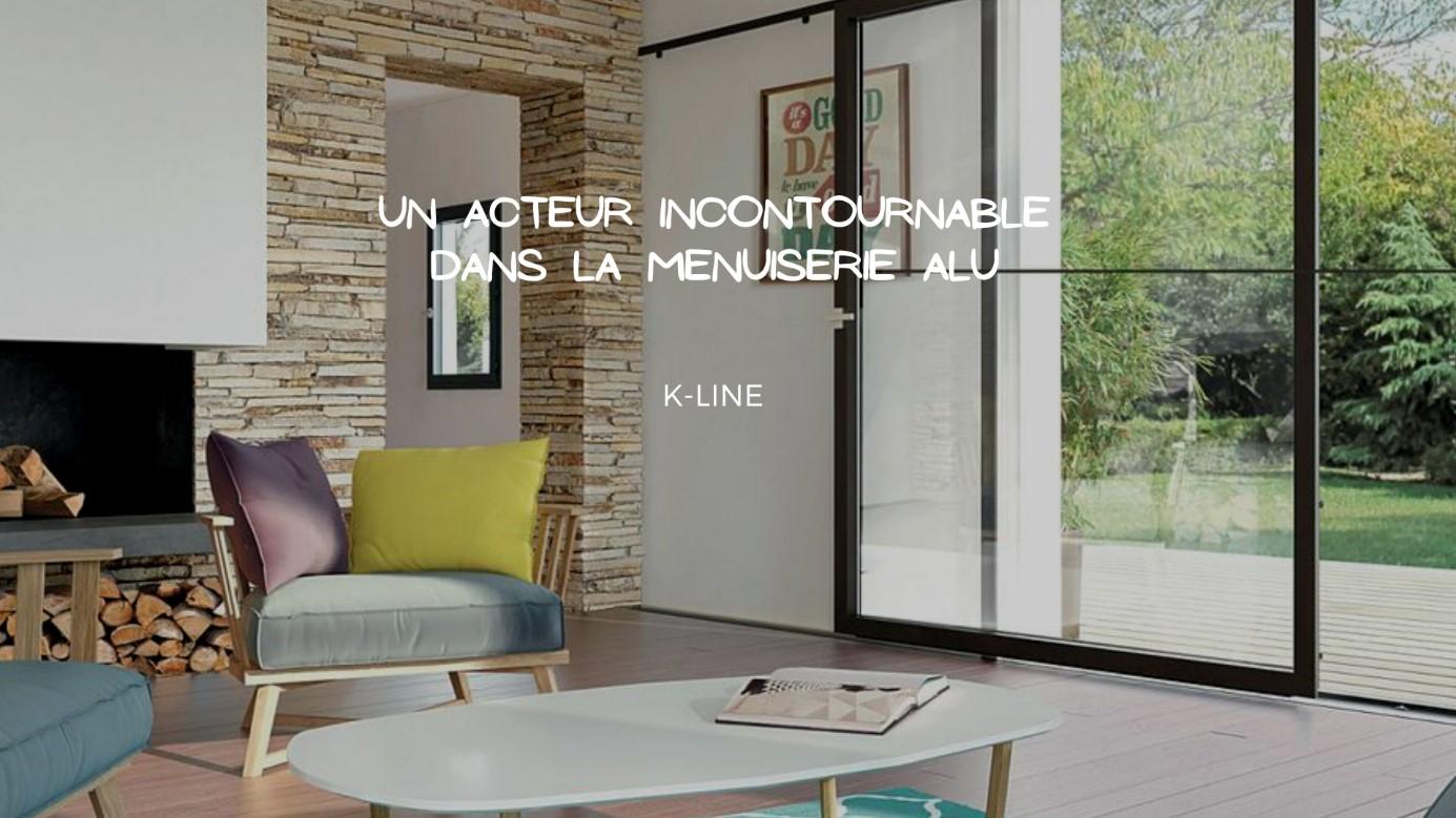 Kline