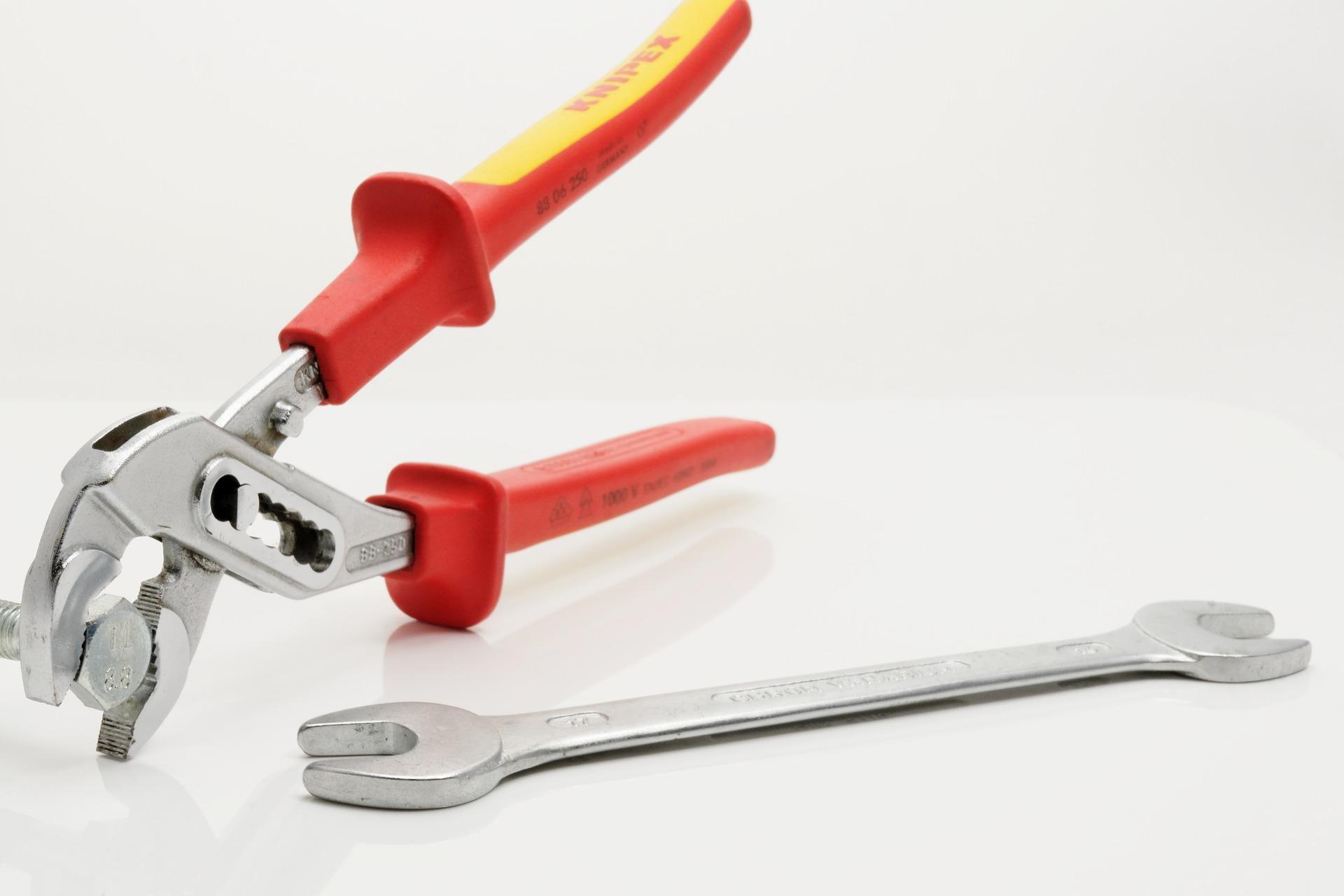 tool-1031948_1920