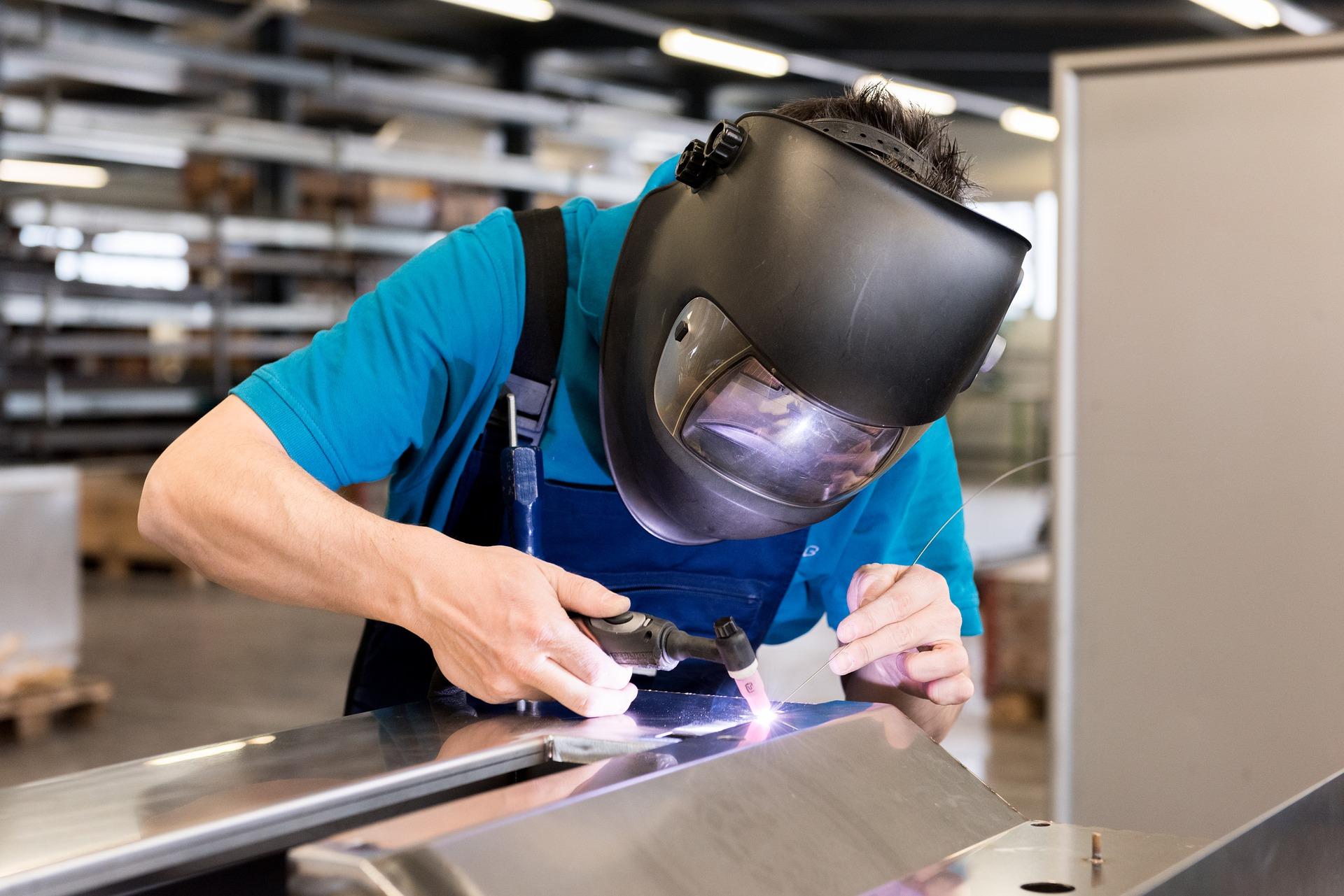 welding-5497617_1920
