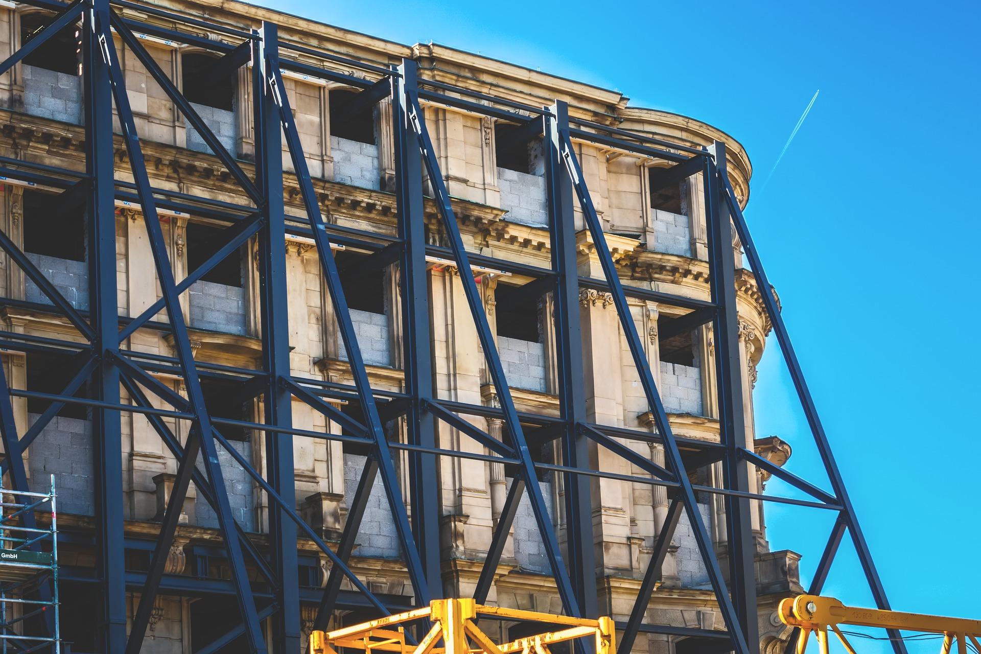 Gérer_les_dommages_de_construction