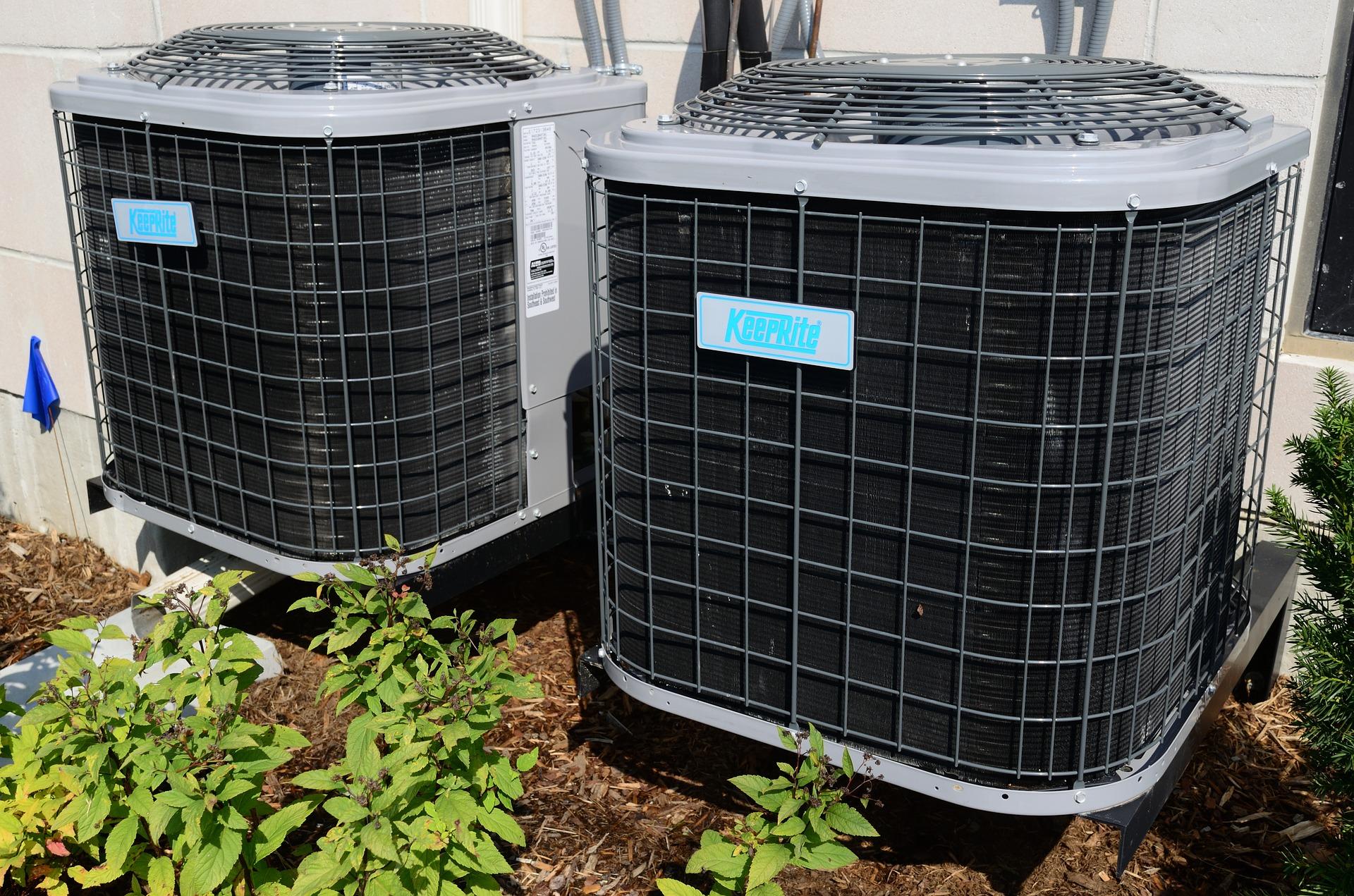 Nettoyage_du_climatiseur_:_3_raisons_pour_lesquelles_votre_climatiseur_pue