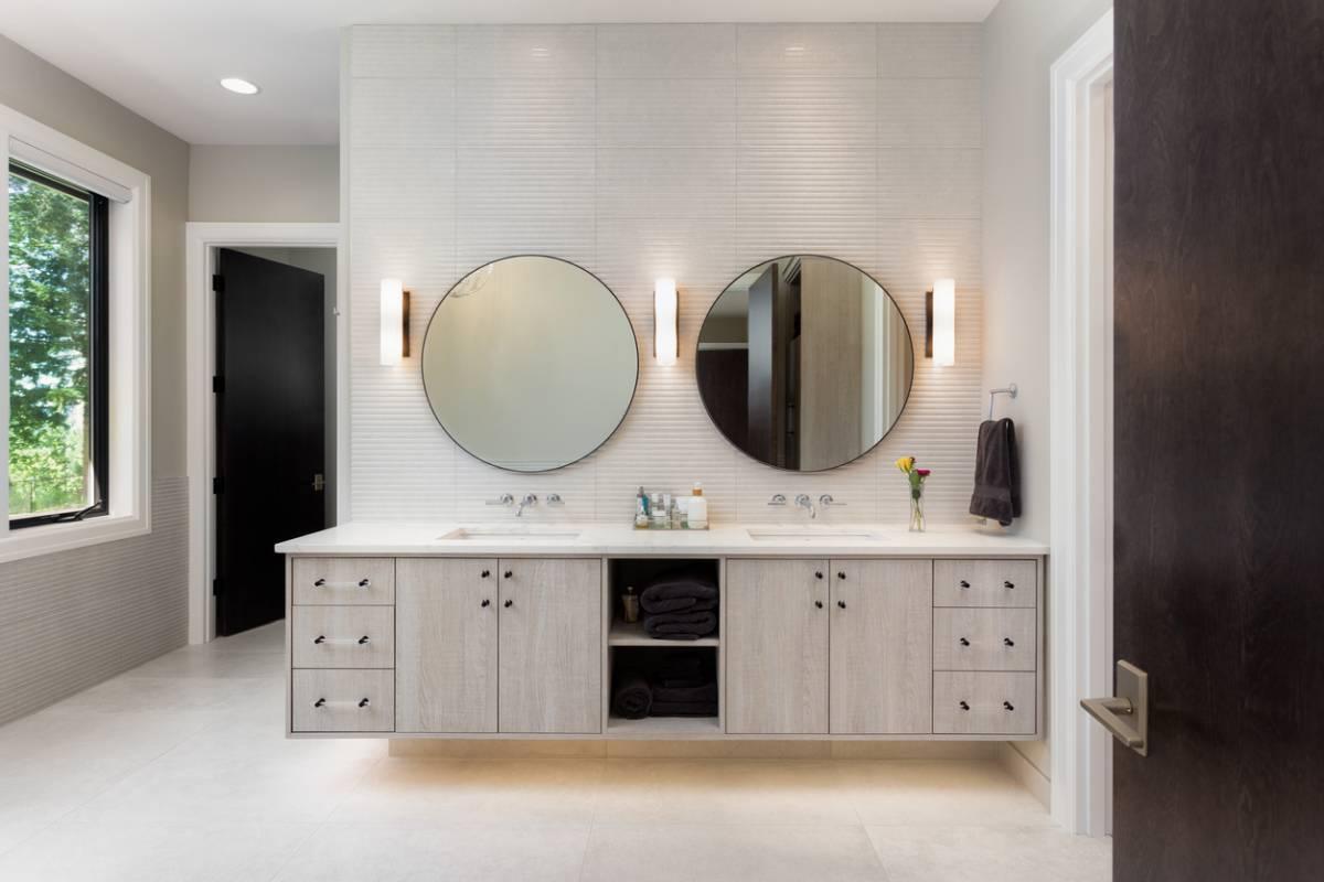 luminaires-salle-quels-bains-pour.jpg