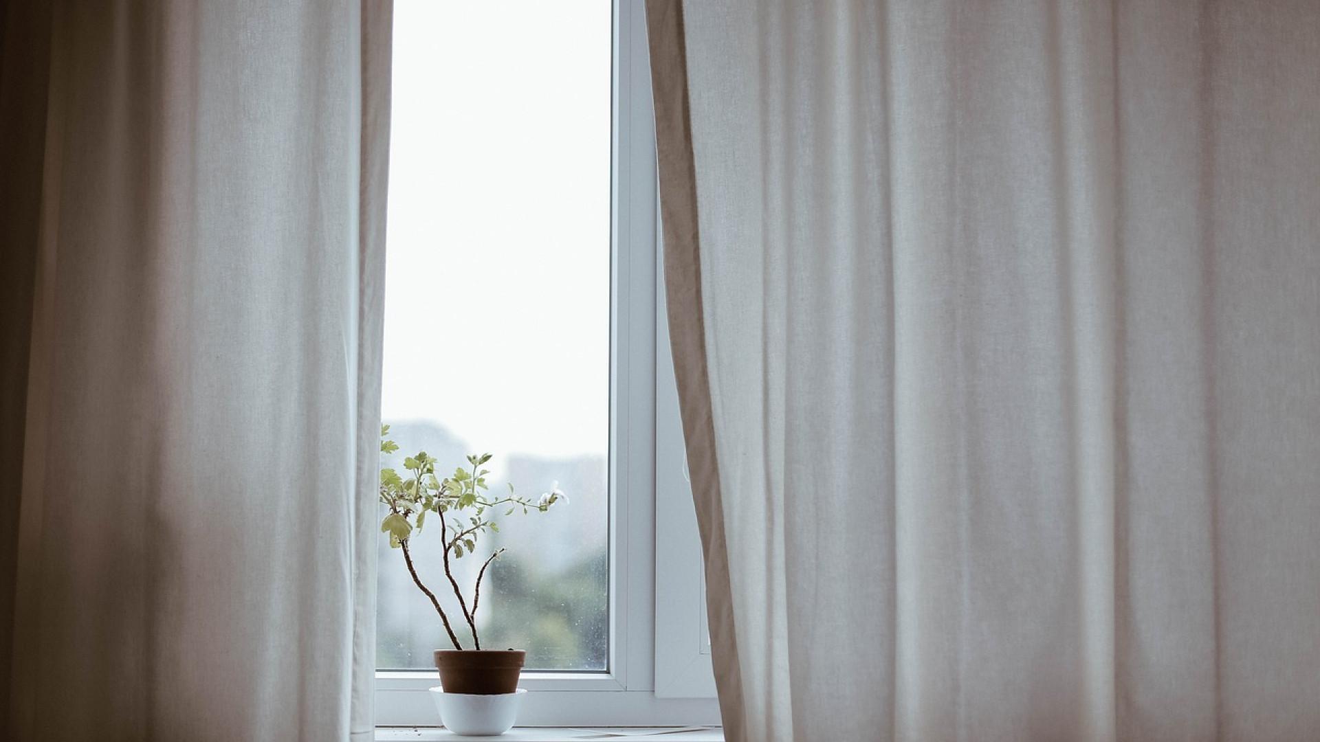 Pourquoi opter pour une porte fenêtre en PVC ?