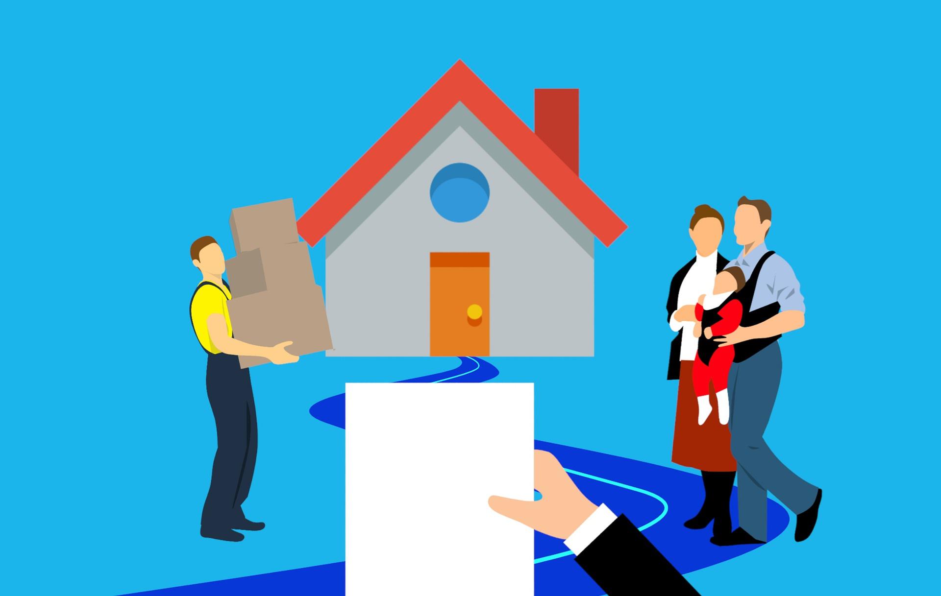 Emballez_et_déménagez_avec_organisation_et_facilité___C_est_le_déménagement_simplifié_