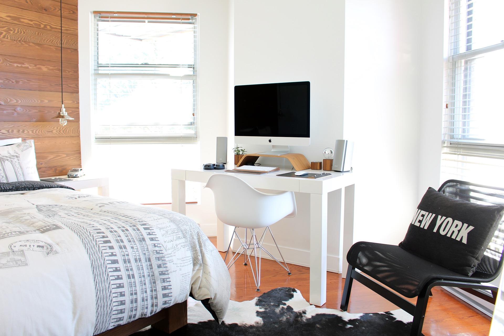 Les_choses_à_faire_et_à_ne_pas_faire_pour_acheter_des_meubles_avec_un_budget_limité