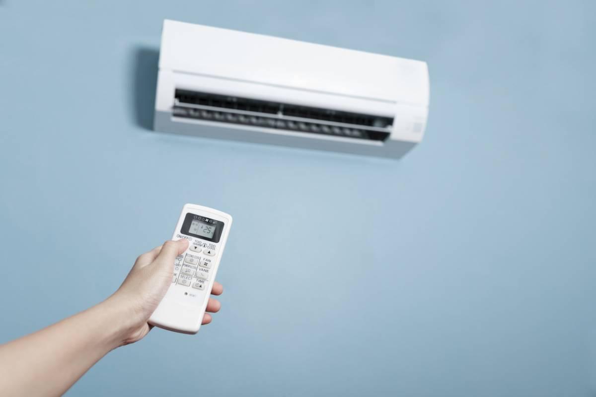 picture-climatiseur-multisplit.jpg