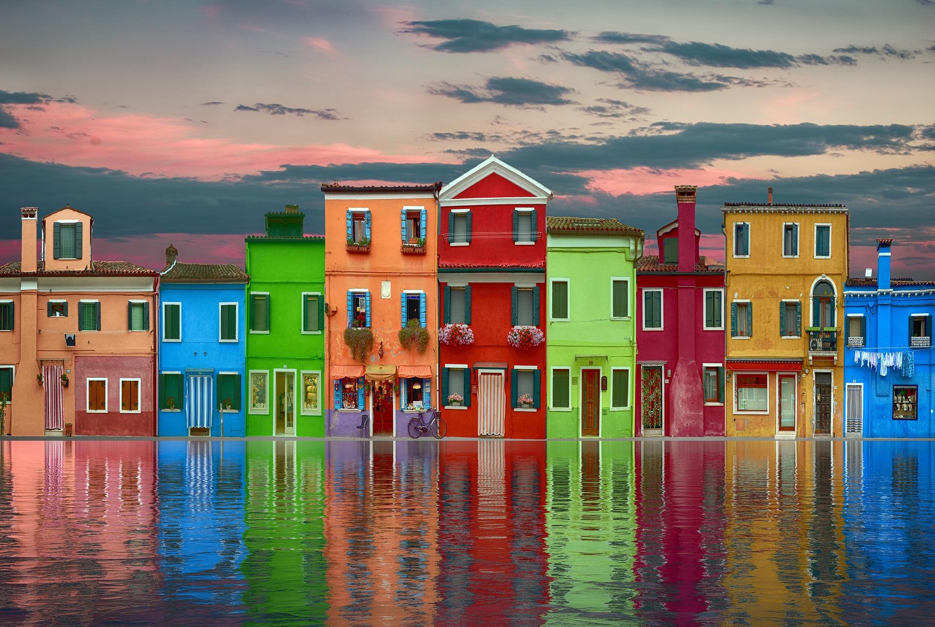 Vous_choisissez_les_couleurs_extérieures_de_votre_maison_?_Sortez_du_cadre_du_beige_