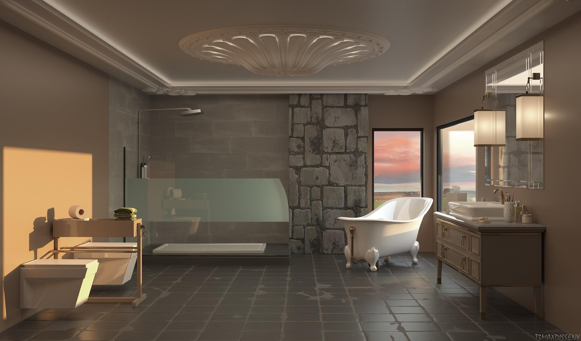 Comment_faire_une_déclaration_de_design_dans_votre_salle_d_eau