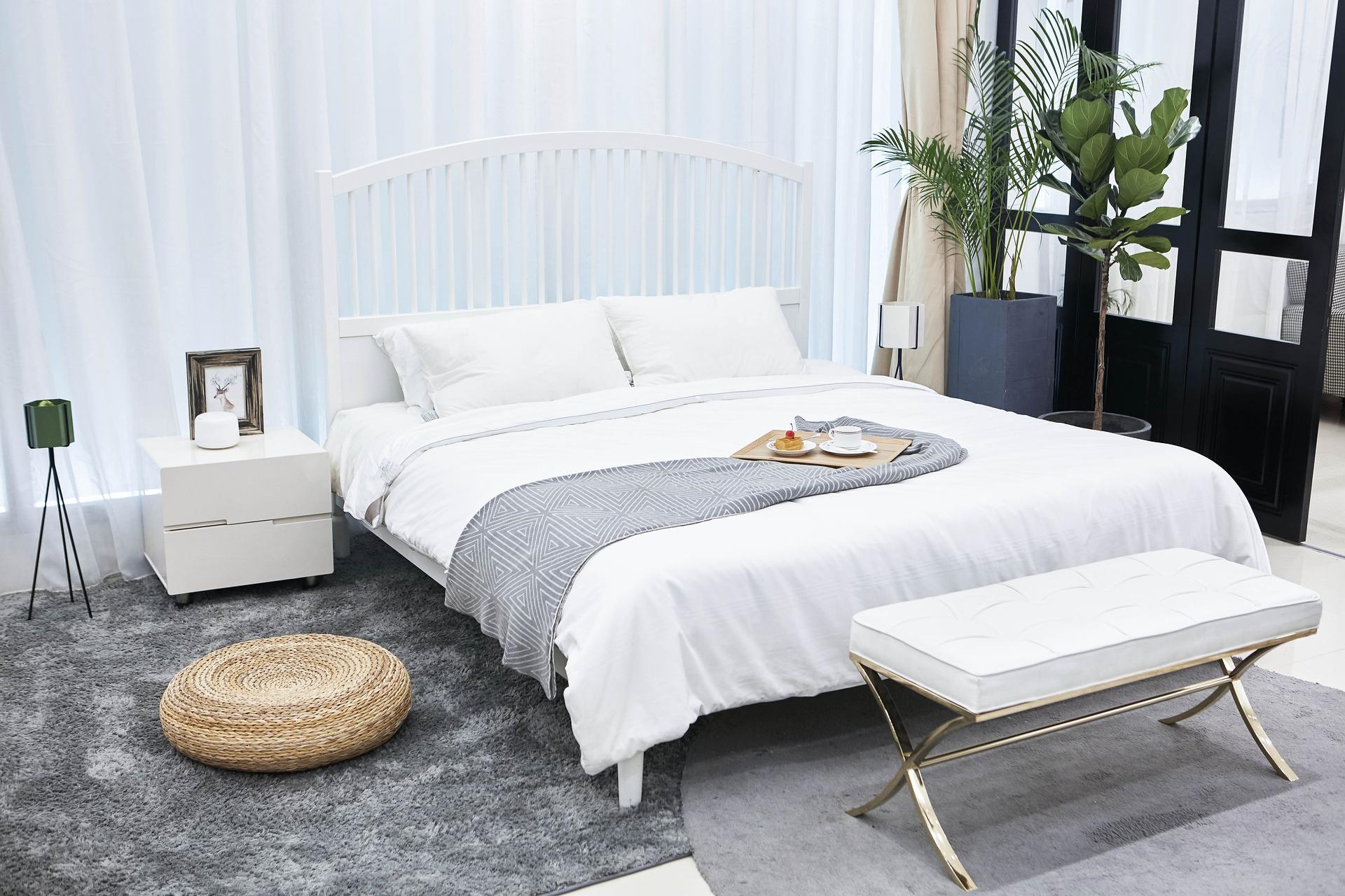 Comment_aménager_une_chambre_à_coucher_pour_une_meilleure_nuit_de_sommeil