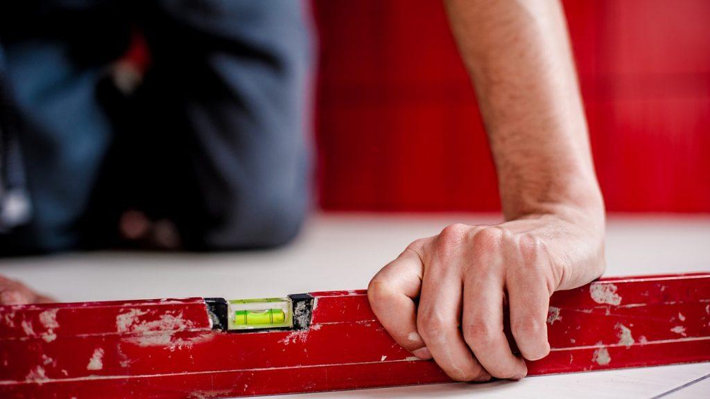 Comment choisir ses outils de mesure ?